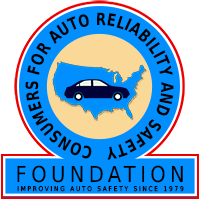 CARS Foundation logo